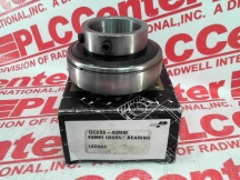 IPTCI BEARINGS UC208-40MM
