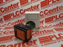 SYRACUSE ELECTRONICS RMCD-0A3