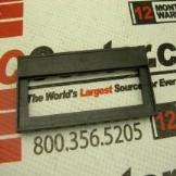 WESTCON 265657-001