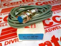 AECO SI12-A2-NO
