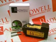 RGS ELECTRO PNEUMATICS C1518PA00BA
