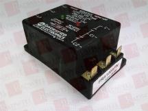 ATC DIVERSIFIED ELECTRONICS PRA-100-AFN