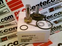 AMSCO P764187-001