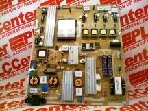 HANSOL  ELECTRONICS PD55B2-BHS