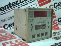 MULTISPAN INSTRUMENTS CO MTC-1202