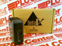 DELTAV 12P0551X112