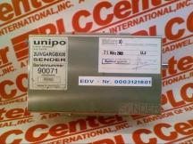 UNIPO 2UIVGARGBX00