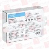 LUTRON HL3-T432-277-1-S