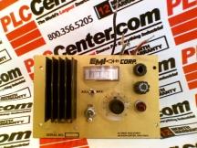 EMI PD-9024-LAP