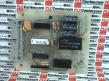ADVANCED INSTRUMENTS PCB-430A