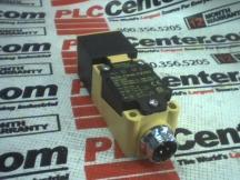 ESCHA NI20-CP40-FZ3X2-B1131/S100