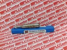 NIAGARA CUTTER 20081