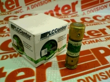 CEFCO CRN-R-1-1/2