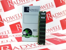 ADVANTECH DM-168-128M-PC133