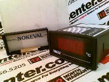 NOKEVAL 412-PT100-500-SPEC
