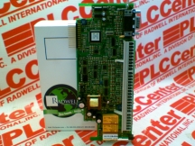 KEB COMBIVERT 0CF523B-0006