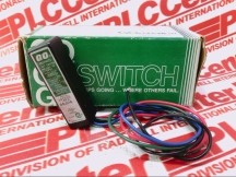 GO SWITCH 141810