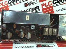QUINDAR ELECTRONICS QR-30-865
