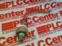 PEC ECG5589