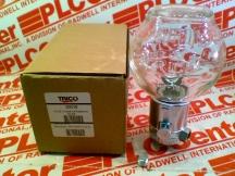TRICO 30010