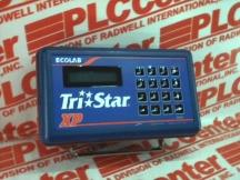 ECOLAB T-STARXP11