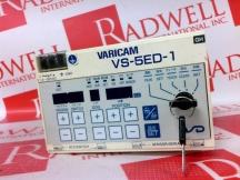 VARICAM VS-5ED-1