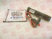 OMEGA ENGINEERING OM-EL-USB-4