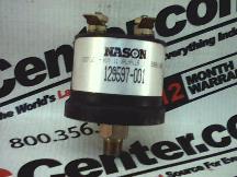 NASON 129597-001