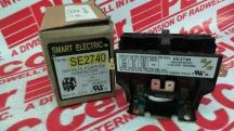 SMART ELECTRIC SE2740