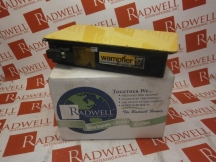 WAMPFLER INC 91212-322-0164085