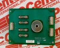 TOCCO D-217654-PT1