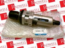 SMC AW3000-03D