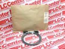 GE FANUC IC750CBL002