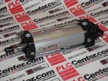 SMC CA1DN63-150