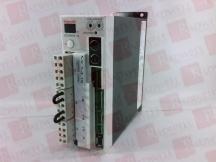 INDRAMAT DKC01.3-018-3-MGP-01VRS