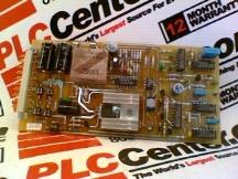 SICK OPTIC ELECTRONIC 2011223