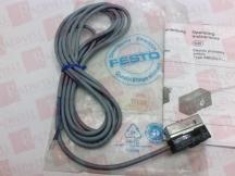 FESTO ELECTRIC SME-1-B