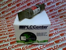 GE POWER CONTROLS NS20