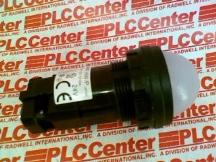 IDEC HW1P-2Q4W