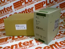 XP POWER DNR120AS24-I