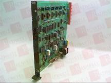 GEC 8101-4001