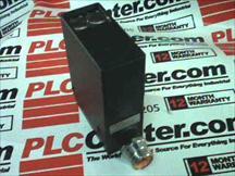 PEPPERL & FUCHS LTE300