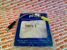 PHD INC 55823-1