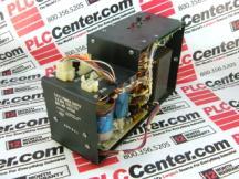 MEC 103350