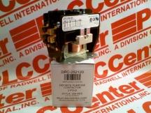 HARTLAND CONTROLS DPC252120