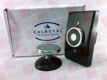 CAL-ROYAL PRODUCTS MDHR-1