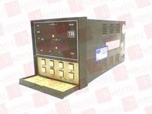 SHIMADEN CO LTD SR20-405I-0412-NL816X0