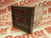 WATLOW 945A-2FD0-A000