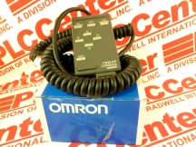 OMRON F300-KP