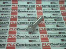 CENTURY FASTENERS 0091525